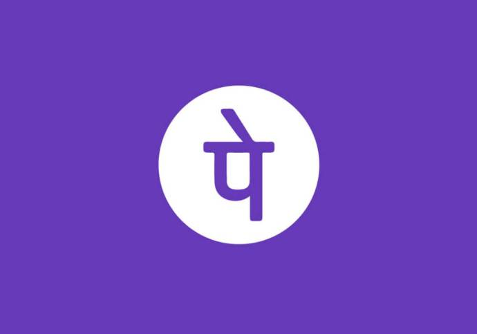 phonepe-flipkart-offline payments