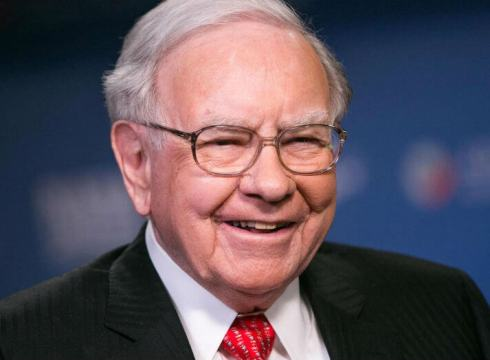 warren buffett-bitcoins-cryptocurrencies