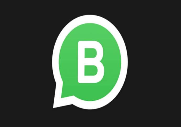 whatsapp-business-india