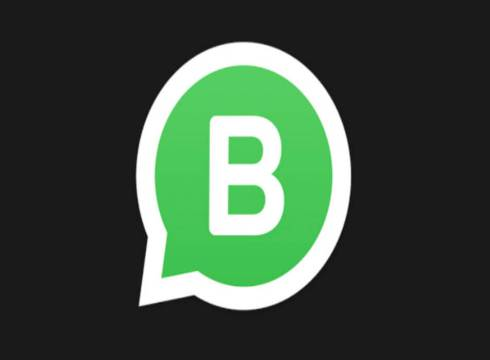 whatsapp-business-india