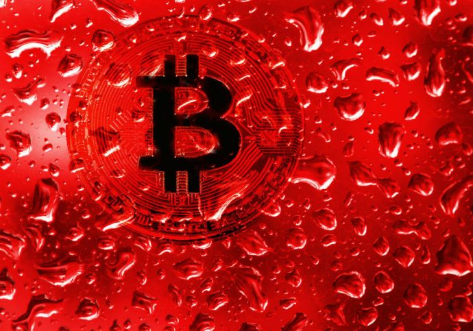 bitcoin-cryptocurrency-laundering
