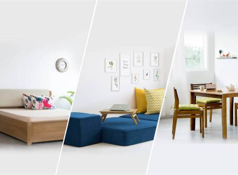 furlenco-furniture-rental