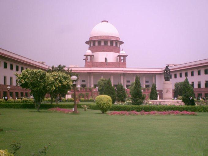 sc-aadhaar-kapil sibal-aadhaar hearing