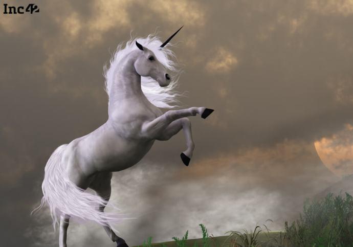 tech startups-unicorn-startups