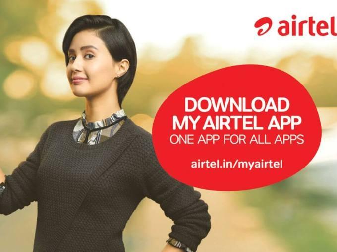 airtel-airtel tv-hotstar