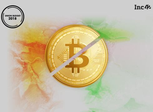bitcoin-crypto-asset-cryptocurrency-indian government