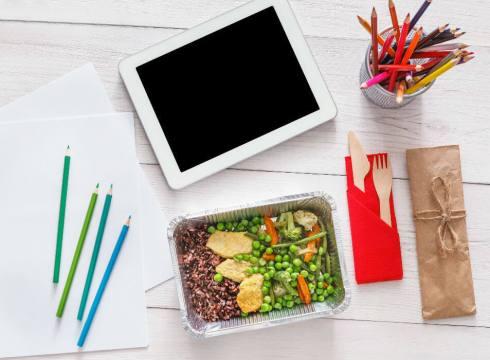 foodtech-food-tech-startups