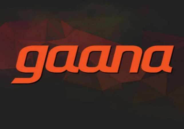 Gaana To Raise $115 Mn From Tencent, Times Internet; Crosses 60 Mn User Mark In Dec'17