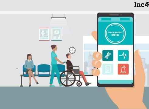 healthcare-budget 2018-jaitley