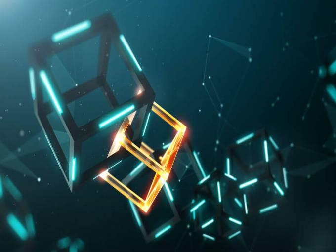maharashtra-blockchain-egovernance