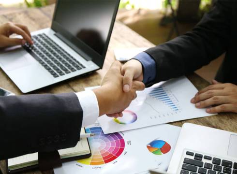 Startup India-InFinIT20-RBL Bank
