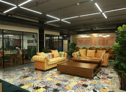 millennials-coworking-space-innov8-opens-in-cyber-hub-gurugram