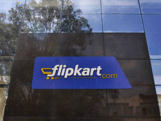 flipkart-set-to-be-an-ota-giant-after-conquering-ecommerce-to-take-on-makemytrip-yatra