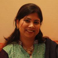Gitanjali Banerjee, InfertilityDost