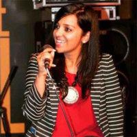Yosha Gupta, Meraki