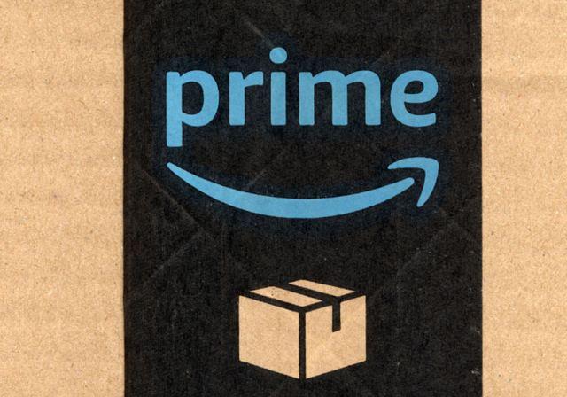 Amazon India Inks Three New Partnerships For Amazon Prime Music Catalogue