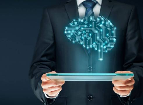 Google Organises Workshop On AI and Machine Learning In India