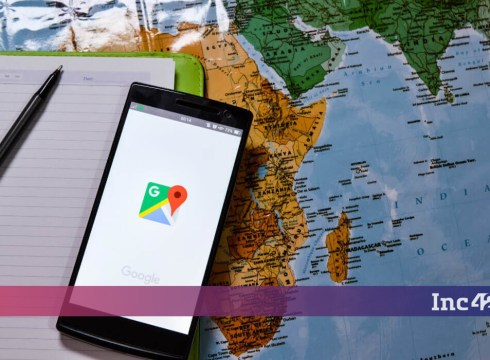 google-maps-introduces-voice-navigation-in-6-additional-indian-languages-plus-codes-addresses