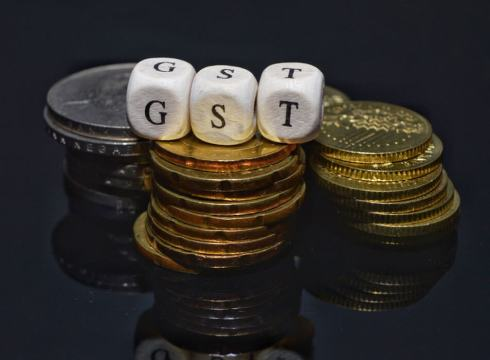 World Bank: GST Is One Of The Most Complex Tax Systems In The World