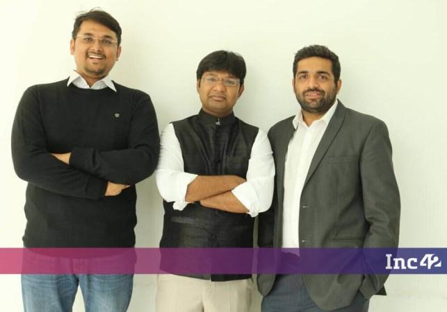 Healthcare Data Analytics Startup Innovaccer Raises $25 Mn From Westbridge And Lightspeed