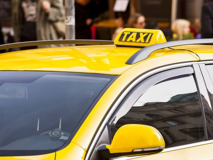 Ola In Talks To Acquire Public Transportation App Ridlr To Strengthen Its Tech Portfolio
