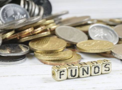 sequoia-india fund-vc firm