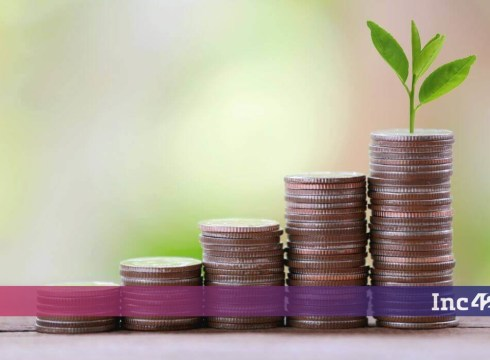 CapitalG Marks Its First Bet In The Indian Online Lending Sector With Aye Finance-funding
