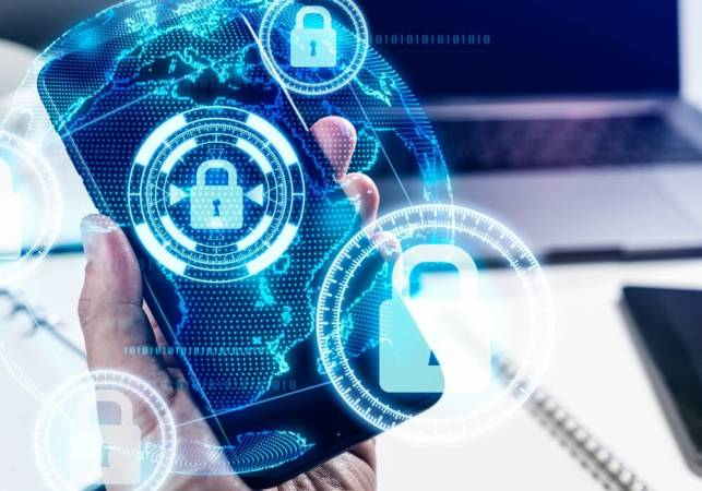 Aadhaarcoin: India's Own Crypotocurrency To Make Aadhaar Secure