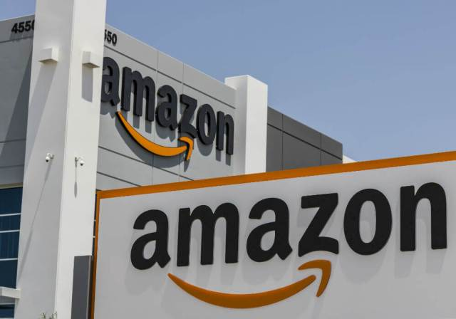 Amazon India Enables Australian Market For Indian Vendors Under Its Global B2B Selling Programme