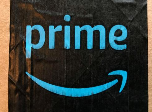 In its latest Annual Shareholder letter, Amazon Inc. founder Jeff Bezos has claimed that its paid subscription service, Prime, added more members in India in its first year than any previous geography in the company's history. Prime selection in India now includes more than 40 Mn local products from third-party sellers.