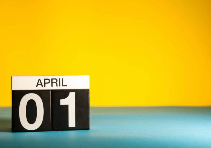 April 2018 Starts Off With A Blast: Zomato-Swiggy Merger, GoJek Enters India, Droom FLY Launch And More