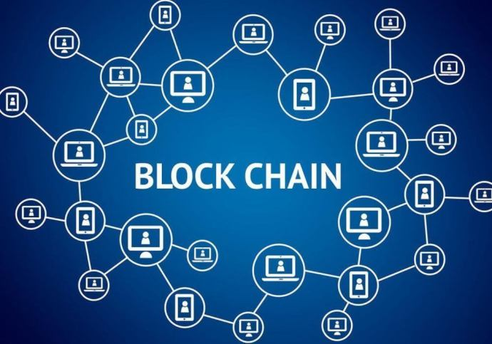 Blockchain This Week: Redefining Social 3.0, ALAX India Plans And More