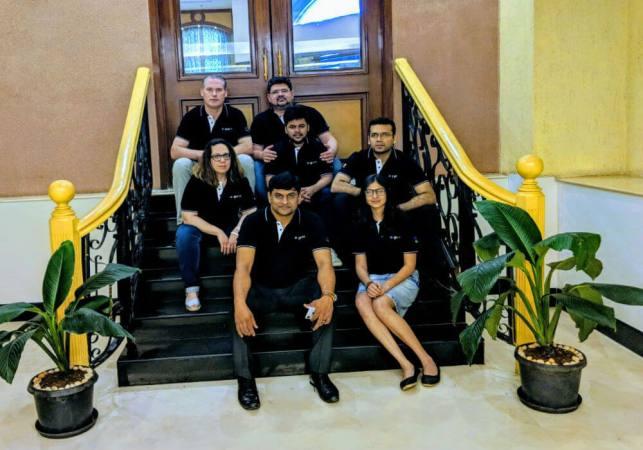 Cogoport, International Logistics Startup, Raises Series A Funding