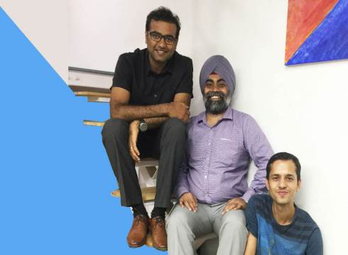 On A Mission To Digitise Global OPD Processes, Healthtech Startup Doxper Raises $1.1 Mn Funding