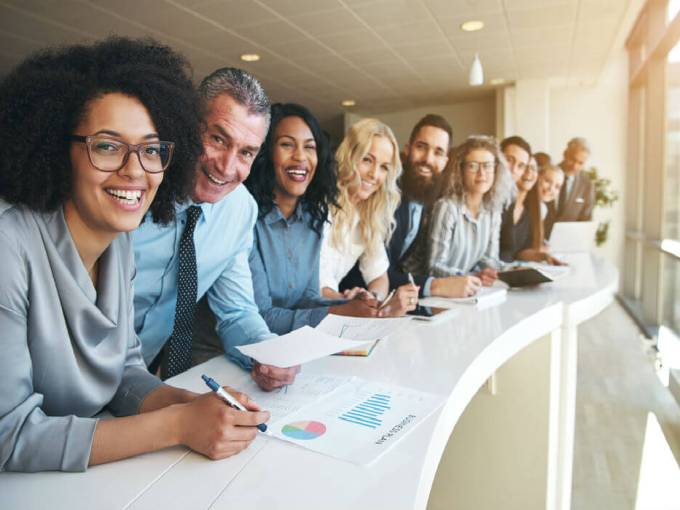 How to Scout Out and Hire Employees Who Really Love What They Do