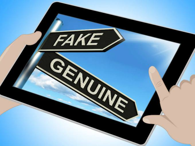 Home Ministry To Constitute A Panel For Monitoring Fake And Violent Content-flipkart-takes-action-against-supplier-employee-over-fraud
