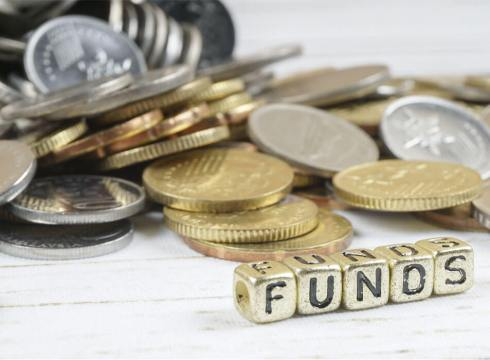 YCombinator-Backed SME Lending Startup Drip Capital Raises $15 Mn Equity Funding