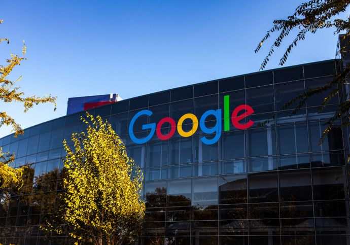 Google Brings Curated Job Search Feature To India