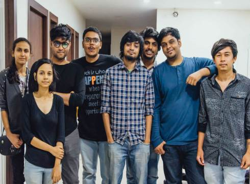 Varun Agarwal Has A New School For Creators And Innovators: Grades Don't Matter