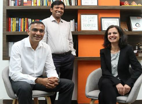 Venture Capital Firm India Quotient Announces First Close Of Its Third Fund