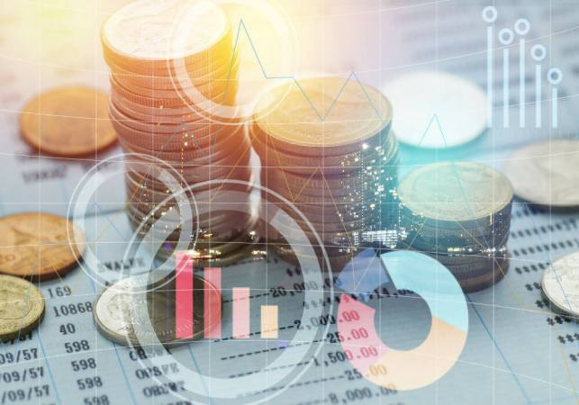 IDG Ventures India Led $1.87 Mn Funding In Financial Advisory Startup Kristal.AI