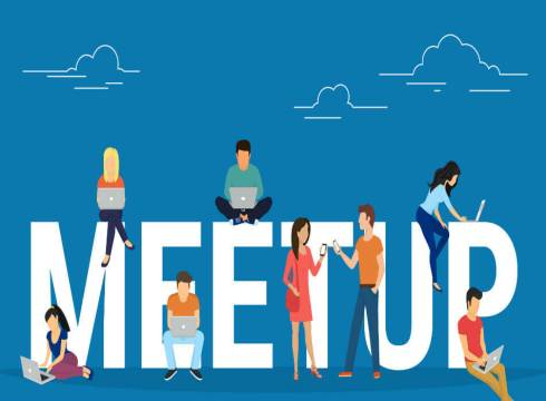 Startup Events To Attend This Week: India Internet Day, Inc42 AMA With Vivek Wadhwa And More