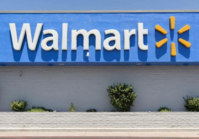 Walmart Devises Strategies To Retain Top Executives Of Flipkart Following The Deal