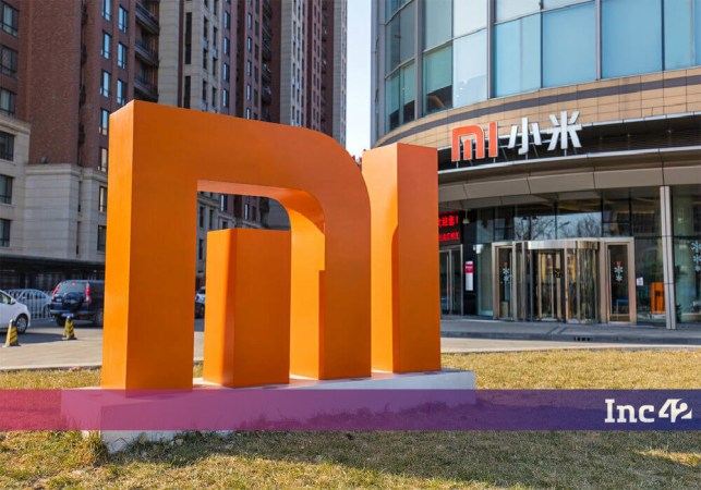 Is Xiaomi Setting The Ground For Retail FDI In India?