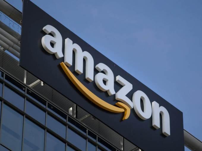 Amit Agarwal Of Amazon India Claims Amazon Is Bigger Than Flipkart