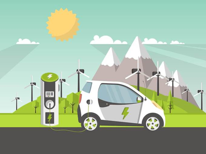 Electric Vehicles This Week: Fame-II Scheme Deferred For An Unnoticed Period, Need Independent Body To Promote Mass Acceptance Of EVs, And More
