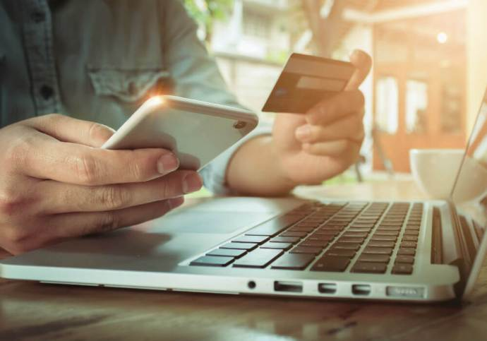 UPI Transactions Touch 190 Mn Mark In April 2018: NPCI