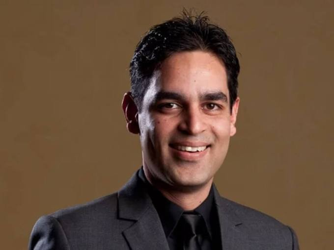 Ankur Warikoo Identifies Consumer Culture For Nearbuy's Growth
