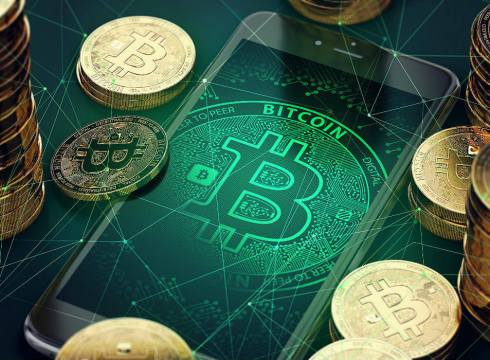 Cryptocurrency: No Stay On The RBI Circular, Says The Supreme Court