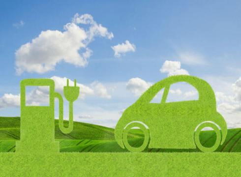 How The Govt's Flip-Flop On Policy Is Slowing Down EV Adoption In India